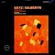 Stan Getz & Joao Gilberto - Getz/Gilberto,2LP 45RPM HQ200G, Anologue Productions U.S.A. 2011