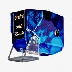 Wkładka MC Ortofon Rondo Blue
