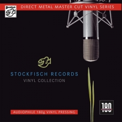Stockfisch Records - Vinyl Collection, HQ180G, Stockfisch Records 2006