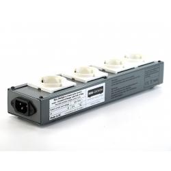 Listwa zasilająca Pro-Ject Connect it Power 230V 10A - 4 gniazda