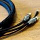 Interkonekt Sisound Clarus C150