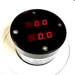 Poziomica cyfrowa Cartridge Man Digital Level Gauge