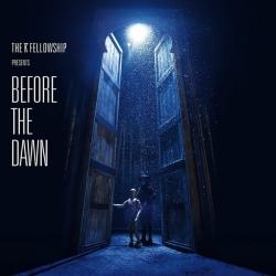 Kate Bush - Before The Dawn, 4LP BOX SET, Fish People 2016