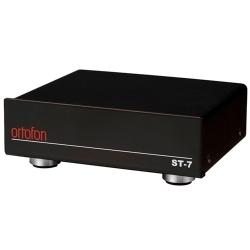 Transformator Ortofon ST-7