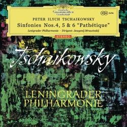 Max Richter - Recomposed By Max Richter: Vivaldi - The Four Seasons, 2LP 180G, Deutsche Grammophon 2014