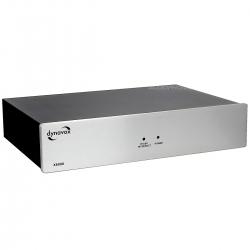 Filtr sieciowy Hi-Fi DYNAVOX X600 Silver