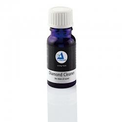 Preparat do igły: CLEARAUDIO - Elixir Of Sound, 10ml
