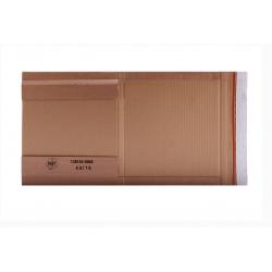 """Karton wysyłkowy 1-10 LP 12"""" - pakiet 10 szt."""