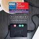 CHORD Mojo - Przetwornik cyfrowo-analogowy / wzmacniacz słuchawkowy