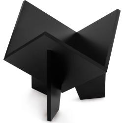 Półka/Stojak na LP Zomo VS-Box Space - czarna