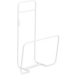 Wieszak/stojak na LP Zomo VS-Rack Wall - biały