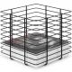 Stojak na LP Zomo VS-Rack Cube