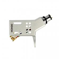 Headshell DENON PCL-310 - srebrny