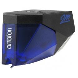 Wkładka MM Ortofon 2M Blue