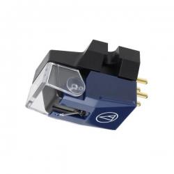 Wkładka Audio-Technica VM520EB