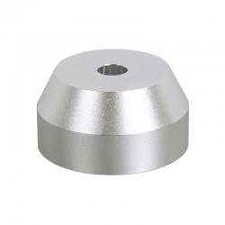 Adapter do singli DYNAVOX ASP1 aluminium | trapez