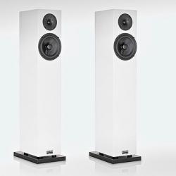 Audio Physic Classic 5 White Satin