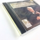 Okładka foliowa CD - DIGIPACK
