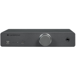 Przedwzmacniacz CAMBRIDGE AUDIO DUO