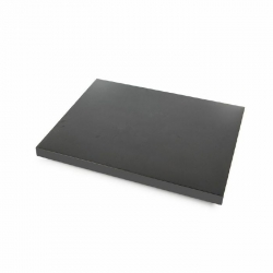 Platforma antywibracyjna Pro-Ject Ground It E