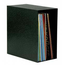 Półka LP KNOSTI Archifix BOX