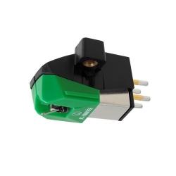 Wkładka Audio-Technica AT-VM95E