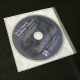 Okładka CD Premium (opak. 10 szt.)