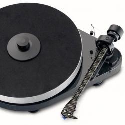Pro-Ject RPM 5.1 | Ortofon 2M Blue