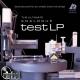 Płyta testowa The Ultimate Analogue Test LP, Analogue Productions   169 pln