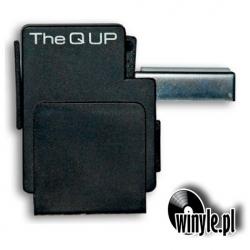 Automatyczna winda ramienia The Q UP