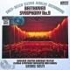 Beethoven: Symphony No.9, 2LP HQ 180g SPEAKERS CORNER 2002