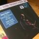 DVORAK: Violoncello Concerto, HQ 180g Speakers Corner 2005