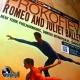 PROKOFIEV - Romeo and Juliet,  New York Philharmonic Orchestra Dimitri Mitropoulos , HQ 180g Speakers Corner | NOWOŚĆ 2014