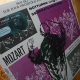 Mozart: Notturno For 4 Orchestras, HQ 180g Speakers Corner 1995