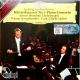 Beethoven: Klavierkonzert No. 1 Piano Concerto, HQ 180g SPEAKERS CORNER 1999