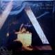 Kate Bush - Lionheart, HQ Vinyl 180g