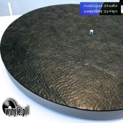 Mata węglowa CARBON Fiber Analogue Studio | NOWOŚĆ
