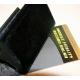 Szczoteczka welurowa Mobile Fidelity Record Brush