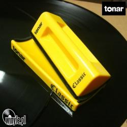 Szczoteczka welurowa Tonar Classic