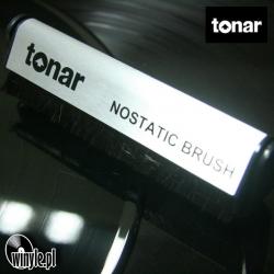 Szczoteczka antystatyczna węglowa Tonar nostatic