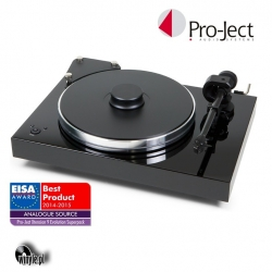 Pro-Ject Xtension 9 EVO | Ortofon MC Quintet Black Super Pack