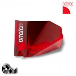 Igła MM Ortofon 2M Red