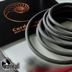 Kabel głośnikowy CARDAS 101 Speaker Cable | mb