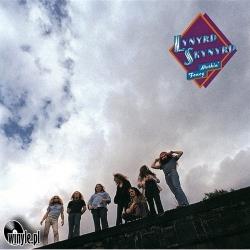 Lynyrd Skynyrd - Nuthin' Fancy,  HQ Vinyl 200G Analogue Productions, 2013