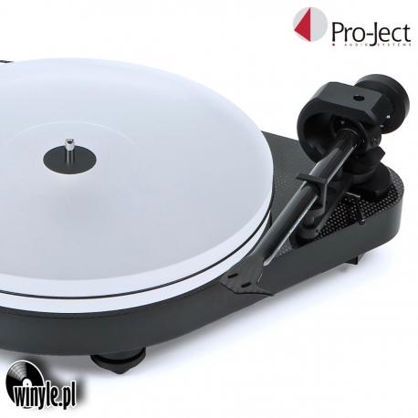 Pro-Ject RPM 5 Carbon