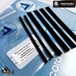 Szczotki do myjki CLEARAUDIO Double Matrix Professional Sonic