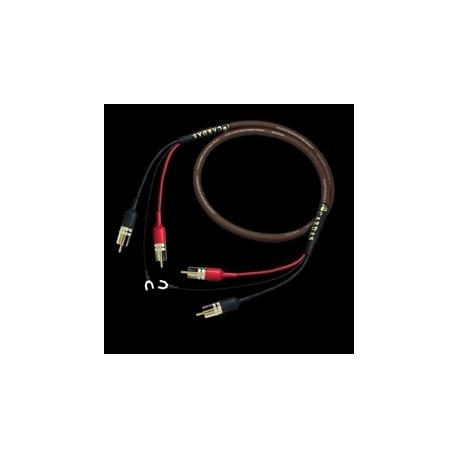 Interkonekt CARDAS Cross Phono Cable RCA-RCA 1,25m
