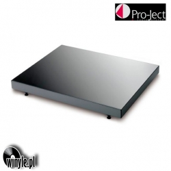 Platforma antywibracyjna Pro-Ject Ground It Deluxe 2