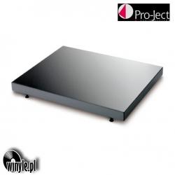 Platforma antywibracyjna Pro-Ject Ground It Deluxe 2
