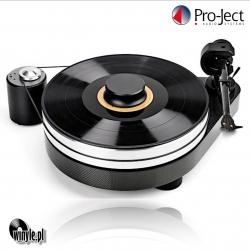 Pro-Ject RPM 9 Carbon | bez wkładki